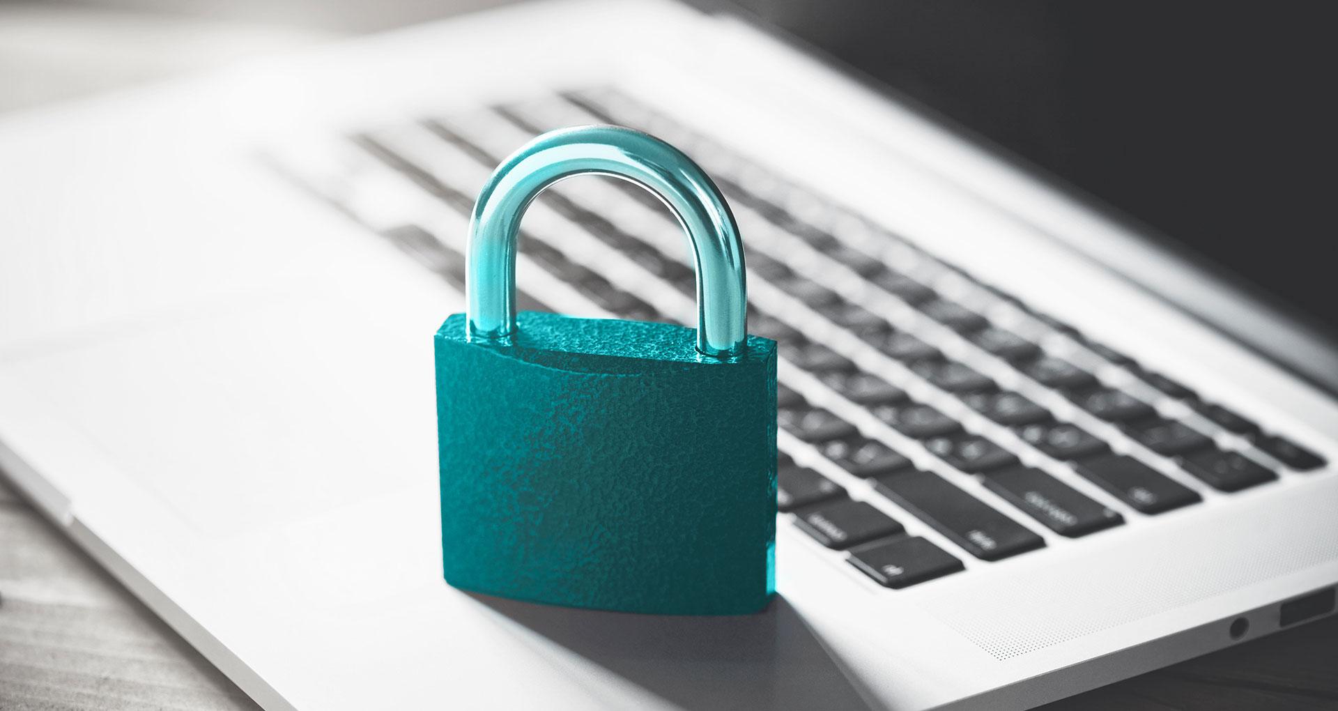 Server G2 Systemhaus GmbH Datenschutz Sicherheit Schutz