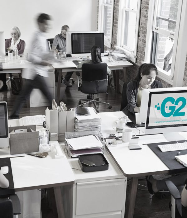 g2-systemhaus-gmbh-ueber-uns