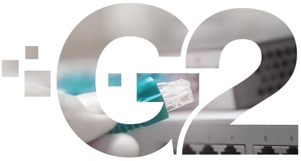 G2 - IT Sicherheit