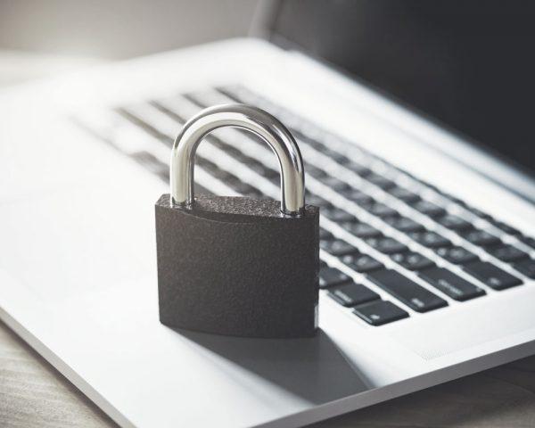 Datenschutz IT SicherheitOffenbach am Main, Frankfurt am Main, Hanau, Gelnhausen, Aschaffenburg, Kleve, Geldern, Darmstadt, Rodgau, Wiesbaden