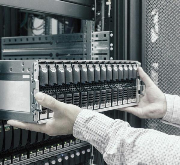 Server Ausbau Einbau G2 Systemhaus GmbH IT Support Offenbach am Main, Frankfurt am Main, Hanau, Gelnhausen, Aschaffenburg, Kleve, Geldern, Darmstadt, Rodgau, Wiesbaden