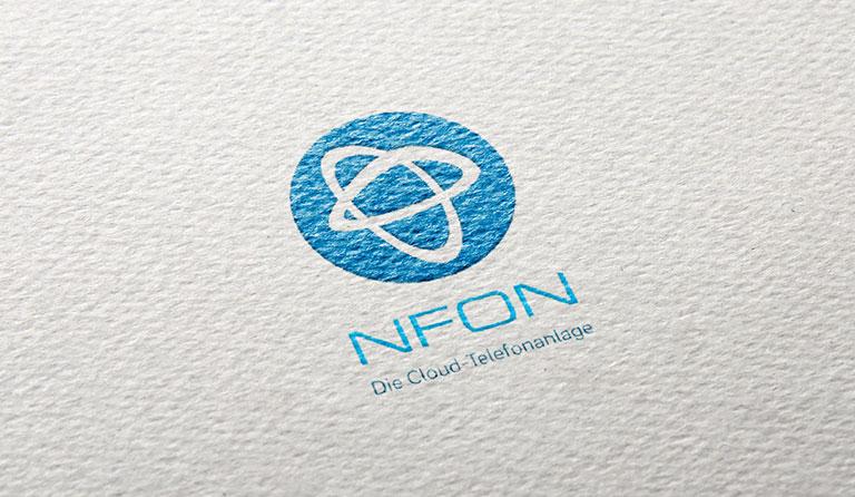 G2 Systemhaus GmbH Partner NFON