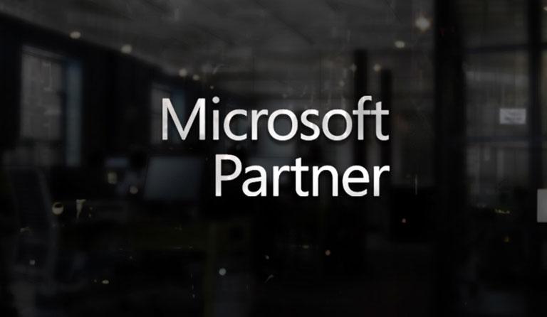Microsoft Partner G2 Systemhaus GmbH
