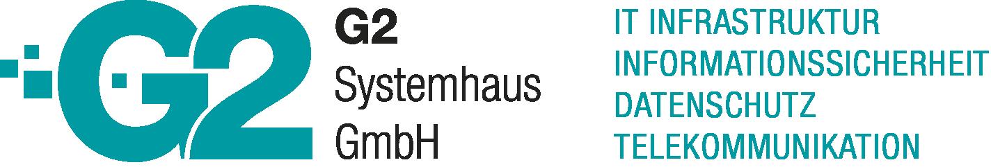 G2 Systemhaus GmbH