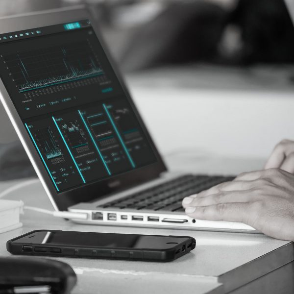 G2 Systemhaus GmbH – Systemüberwachung & Wartung, IT Leistungen & Lösungen