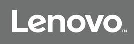 G2 Systemhaus GmbH - Partner - Lenovo